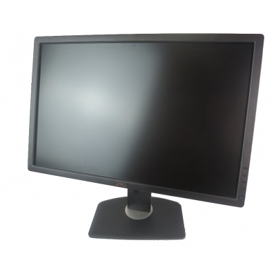 "24"" DELL U2412M IPS FULL HD"