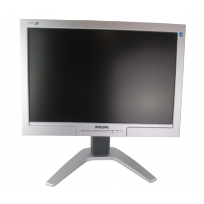 "20.1"" Philips 200WB7 MVA"
