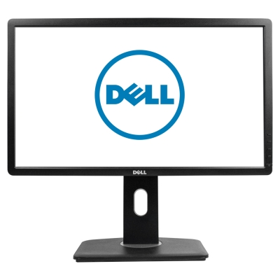 "23"" Dell P2312H  Full HD LED TN + FILM"