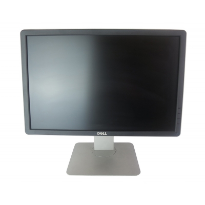 "19.5"" Dell P2016 IPS LED"