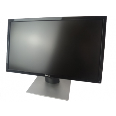 "23.6"" Dell SE2417HG FULL HD HDMI LED TN"