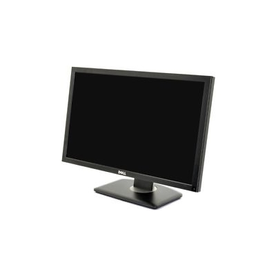 "23"" DELL E2311 FULL HD"
