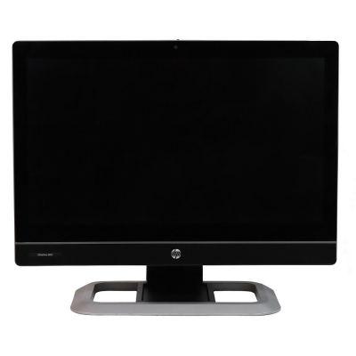 "23"" Моноблок HP EliteOne 800 G1 All-in-One Touch Full HD Core I5 4590S 4Gb RAM 500GB HDD"