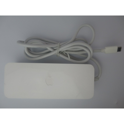 Original Apple Mac mini 110W Power Adapter A1188