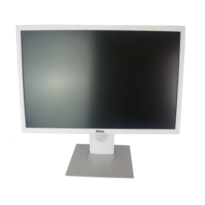 "22"" Dell P2217h LED HDMI IPS"