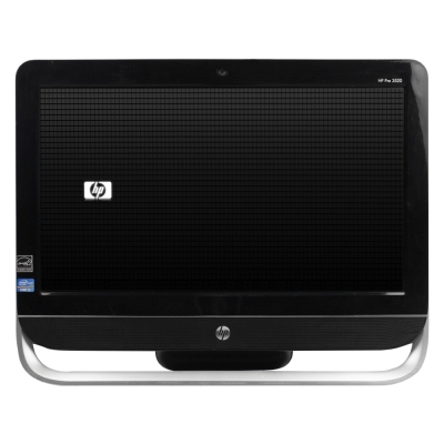 Моноблок HP Pro 3520 Intel® Core ™ i3-3240 4GB RAM 500GB HDD