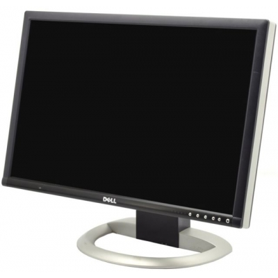 "24"" DELL 2405FPW FULL HD"